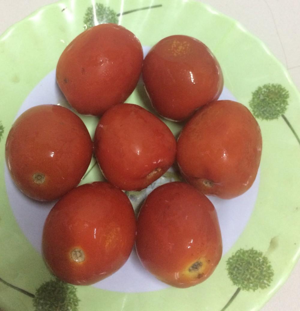 12 loại trái cây cực tốt cho sức khỏe chị em phụ nữ.