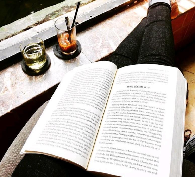 7 thói quen nên nhớ để sống không hối tiếc