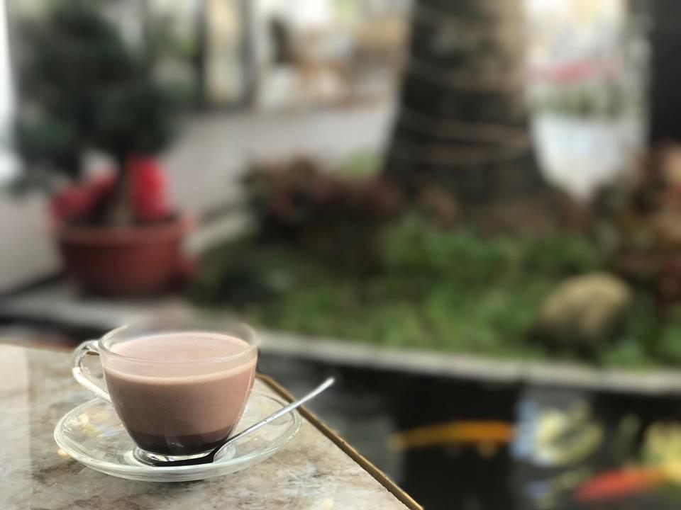 13 lợi ích bất ngờ của việc uống cà phê đối với sức khỏe