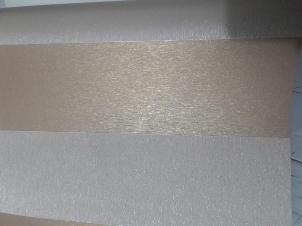 Vải dán tường sợi thủy tinh - vải dán tường cách nhiệt (1)