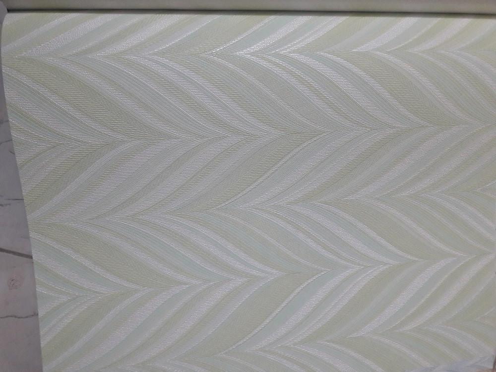 Vải dán tường sợi thủy tinh - vải dán tường cách nhiệt (2)
