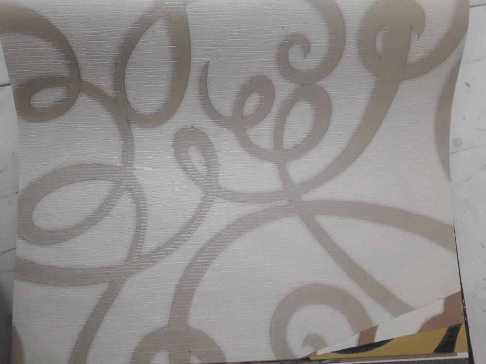 Mẫu vải dán tường chống thấm - vải dán tường sợi thủy tinh (1)