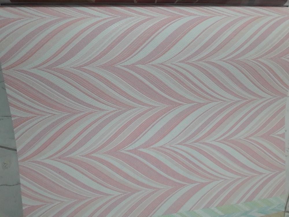 Mẫu vải dán tường chống thấm - vải dán tường sợi thủy tinh (2)