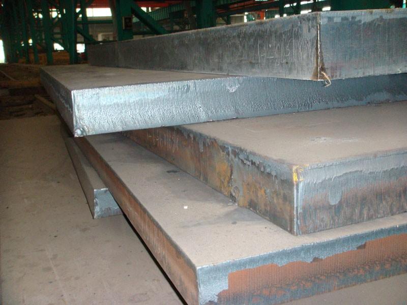 Bí quyết lựa chọn công ty sản xuất thép chất lượng