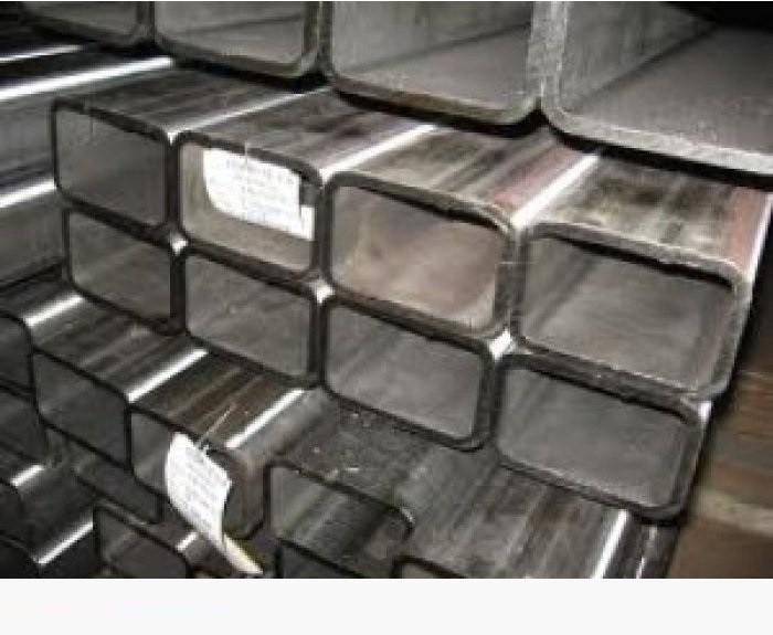 Bảng tra trọng lượng thép hộp đen và thép hộp mạ kẽm chính xác nhất