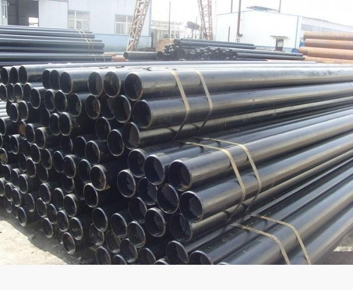 Bảng trọng lượng thép ống tròn(1)