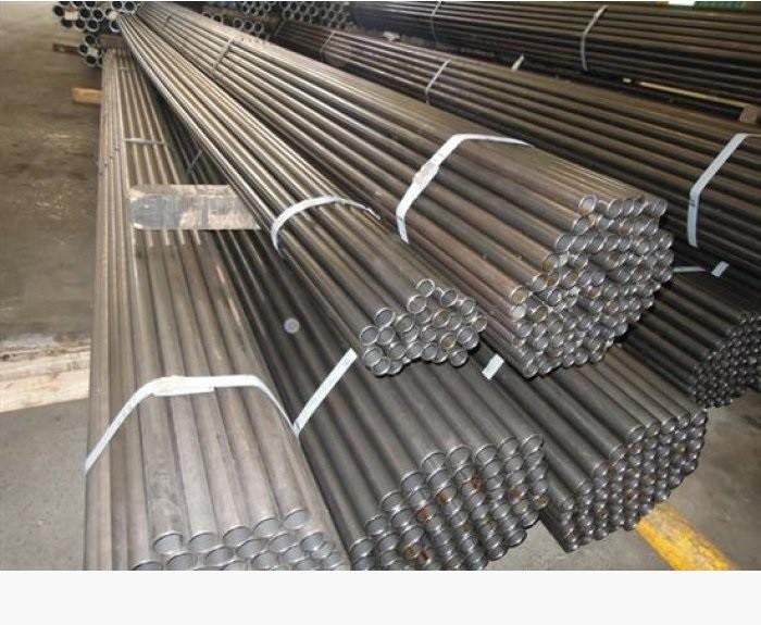 Bảng quy cách và tiêu chuẩn ống thép đúc