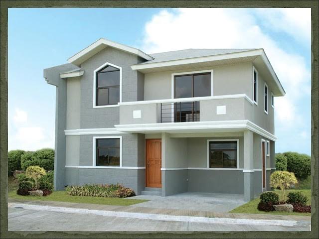 Làm thế nào để thuê nhà quận Tân Phú giá rẻ?
