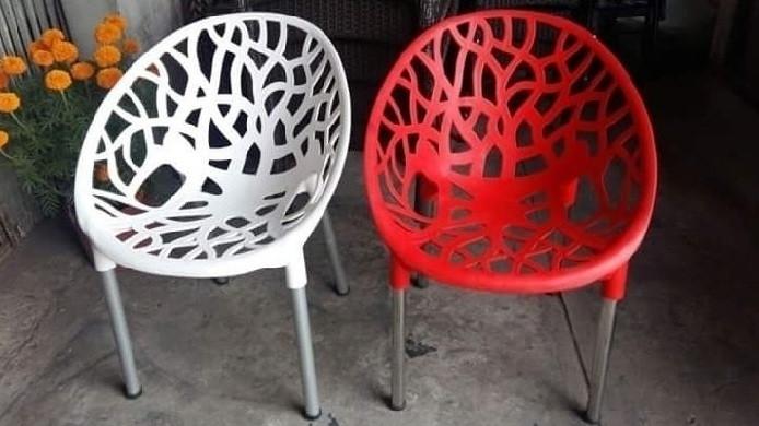 mẫu bàn ghế cafe trang trí vừa đẹp vừa chất