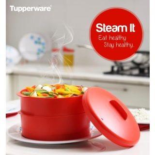 xung-hap-Tupperware