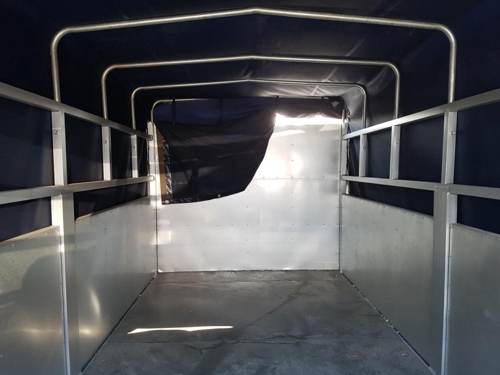 Thông số kỹ thuật xe tải JAC 2,4 tấn - Thùng dài 3,7 mét(1)
