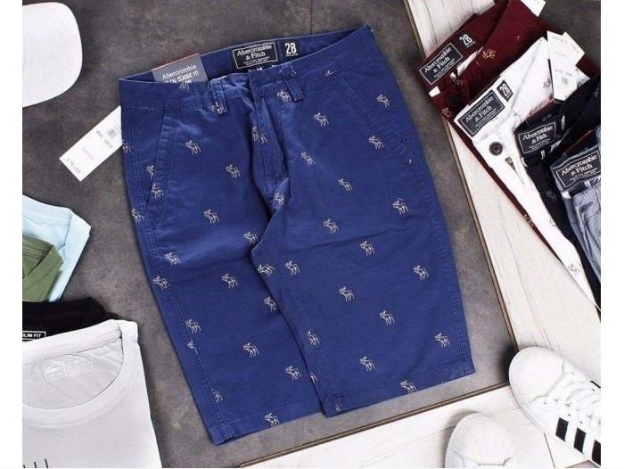 Những lưu ý khi chọn mua quần short kaki nam(2)