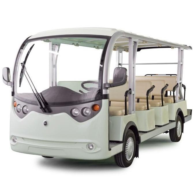 5 Lưu ý chọn mua xe ô tô điện du lịch chất lượng, giá rẻ(1)