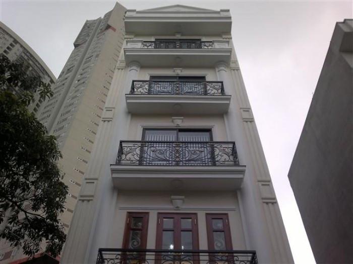 Những lời khuyên không thể bỏ qua trước khi mua nhà tại Hà Nội