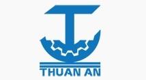 Giới thiệu công ty Cổ Phần Thuận An
