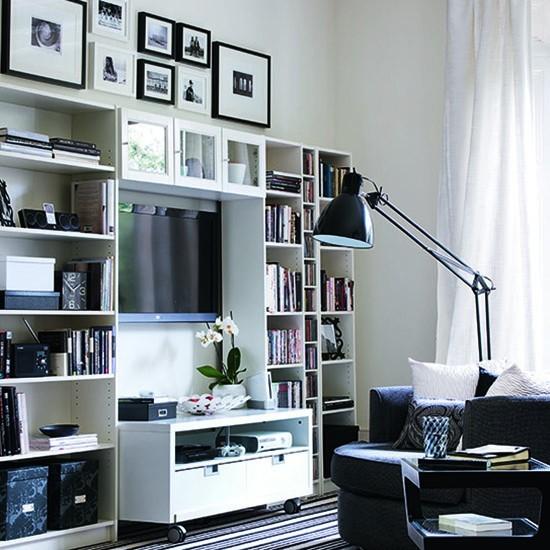 Vải dán tường sợi thủy tinh là lựa chọn thông minh trong trang trí nội thất(2)