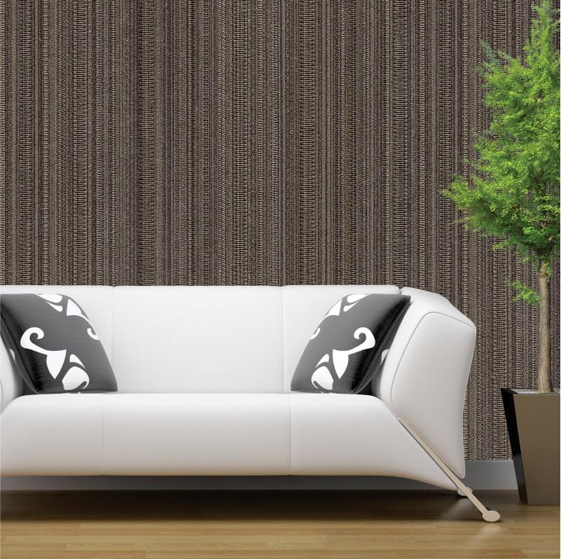 Tại sao nên sử dụng sản phẩm giấy dán tường, vải dán tường sợi thủy tinh của Việt Long(1)