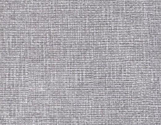 Vải dán tường sợi thủy tinh là gì?