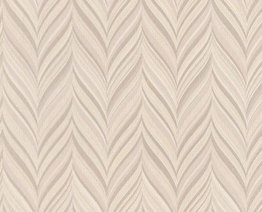 Có nên dùng vải dán tường sợi thủy tinh?
