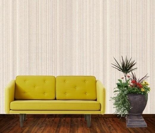 Ưu điểm của vải dán tường sợi thủy tinh so với các loại vải dán tường khác