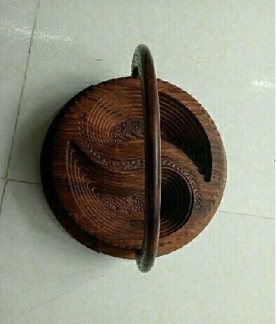 Mẫu khay gỗ mỹ nghệ đẹp(5)