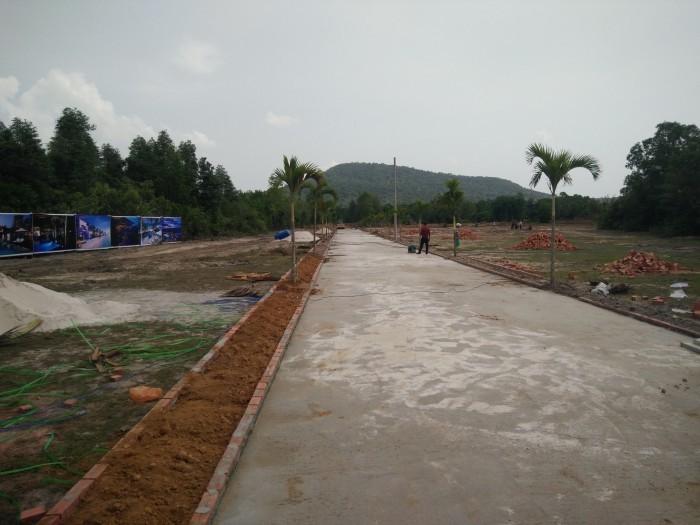 Tìm hiểu quy hoạch phát triển giao thông đảo Phú quốc(2)