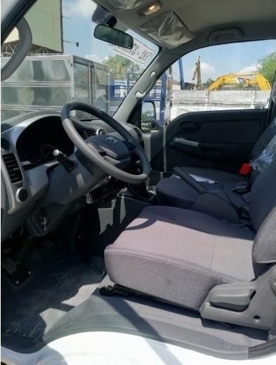 Giá xe tải 2t4 Kia Frontier K250(2)