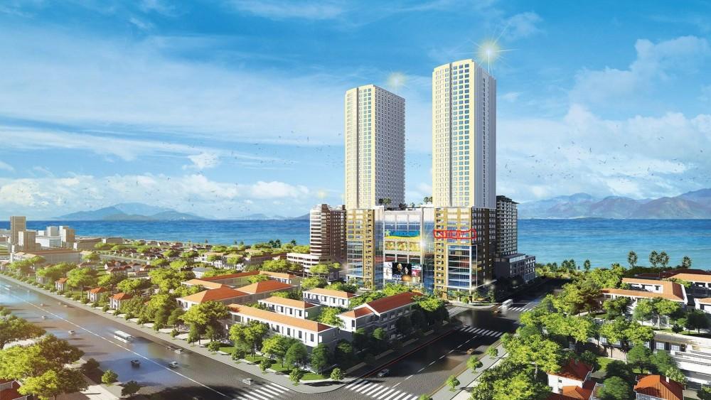 Tìm hiểu tổng quan dự án căn hộ Gold Coast Nha Trang đẳng cấp 5 sao(1)