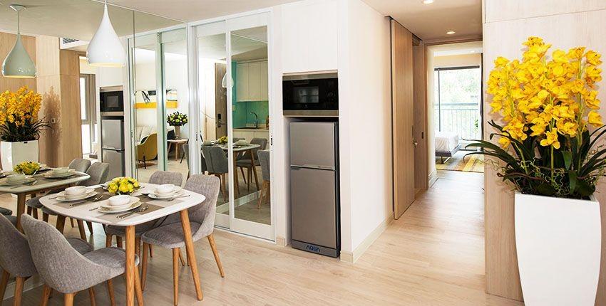 Tìm hiểu tổng quan dự án căn hộ Gold Coast Nha Trang đẳng cấp 5 sao(2)