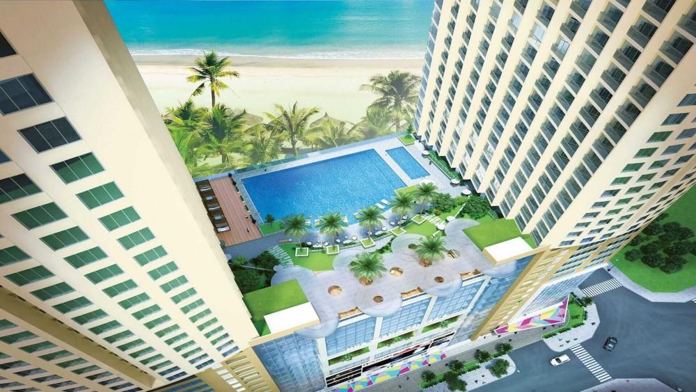 Tìm hiểu tổng quan dự án căn hộ Gold Coast Nha Trang đẳng cấp 5 sao(5)