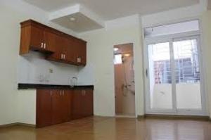 Kinh nghiệm mua chung cư mini(2)