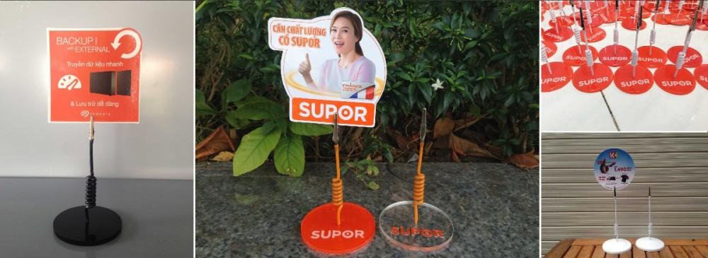 Công ty TNHH sản xuất Sức Trẻ Việt