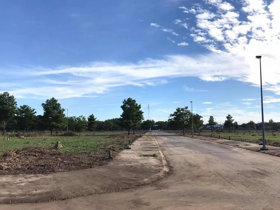 Đánh giá chi tiết dự án Biên Hòa Golden Town Tam Phước(7)