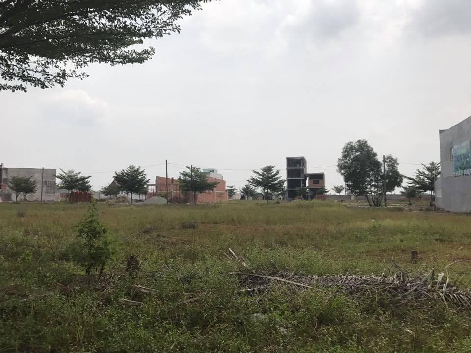 Những điều cần biết khi giao dịch nhà đất Phú Quốc