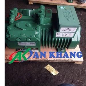 Đánh giá về máy nén Bitzer 30HP - 6G-30.2 giá tốt