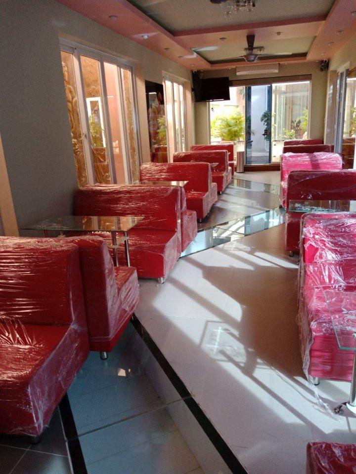 Ưu nhược điểm của các loại bọc ghế sofa bạn cần biết !