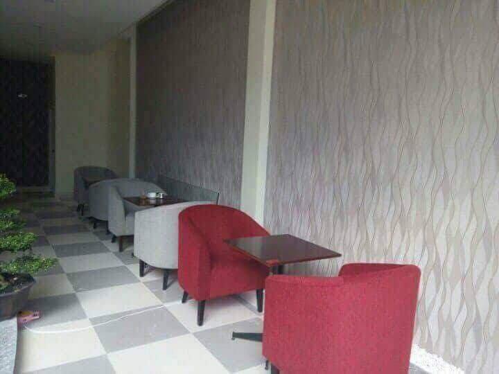 Ưu nhược điểm của các loại bọc ghế sofa bạn cần biết!(1)