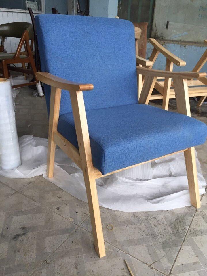 Ưu nhược điểm của các loại bọc ghế sofa bạn cần biết!(2)