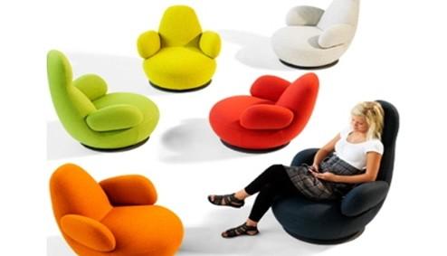 Những lưu ý khi chọn mua sofa