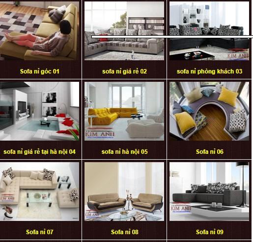 NỘI THẤT KIM ANH SÀI GÒN có xưởng sản xuất Sofa nỉ ,và bán hàng trực tiếp, không qua trung gian Vì vậy quý khách yên tâm về giá cả,chất lượng bảo đảm,Để giúp quý khách có một sản phẩm đạt chất lượng cao,quý khách đến đặt mua hàng tại xưởng sản xuất cùa chúng tôi, cung cấp các loại ,sofa nỉ giá rẻ , sofa nỉ cao cấp , sofa  nỉ  góc | sofa nỉ nhập khẩu | sofa nỉ phòng khách | sofa nỉ đẹpThời tiết đang chuyển mùa, đây cũng là lúc bạn nên thay vỏ bọc mới cho ghế sofa của mình hoặc nếu bạn đang có ý định mua mới ghế sofa thì đừng bỏ qua dòng sản phẩm ghế sofa nỉ cao cấp, vì chất liệu bọc của sản phẩm này luôn mang đến cảm nhận ấm áp hơn vào mùa Lạnh. Nếu muốn mua được bộ ghế sofa chất lượng cao thì quý vị đừng bỏ qua những kinh nghiệm mua sofa nỉ được chia sẻ dưới đây của Nội Thất Kim Anh Sài Gòn(1)