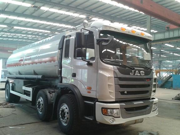 Kinh nghiệm chọn mua xe tải chuyên dùng, xe bồn, xe ben, xe đầu kéo cũ(1)