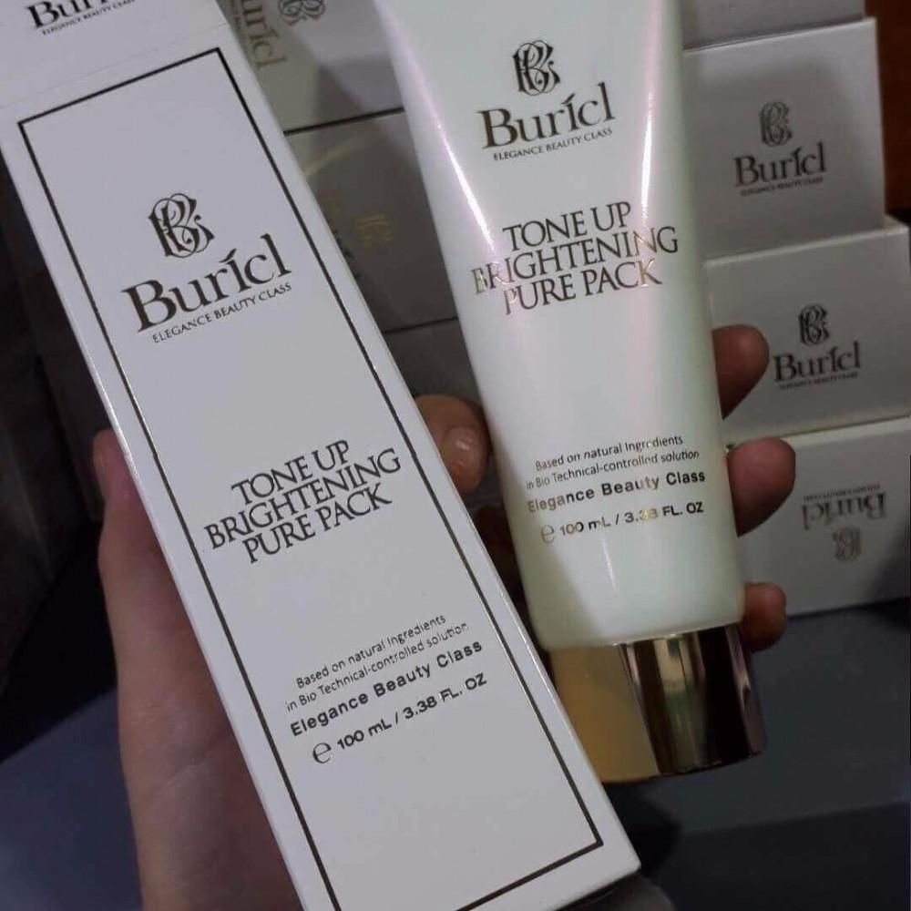 Để mua được các sản phẩm làm đẹp cũng như chăm sóc da hiệu quả hãy liên hệ với shop Tiên Tiên, chúng tôi chuyên cung cấp những sản phẩm chất lượng cùng giá cả hợp lý làm hài lòng khách hàng.