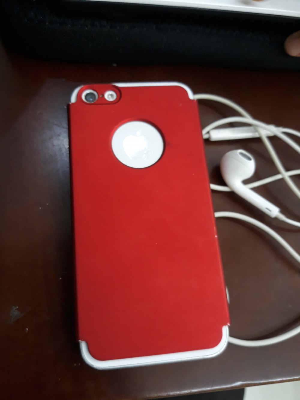 Hướng dẫn chọn mua điện thoại iphone 5s cũ(3)