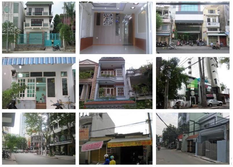 Bán nhà mặt phố Hà Nội - Một vài kinh nghiệm bán nhà nhanh gọn và được giá