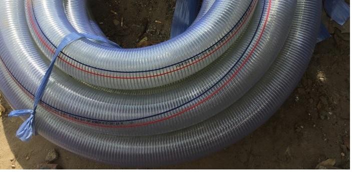 Ống nhựa mềm lõi thép và những yếu tố ảnh hưởng đến tuổi thọ của ống nhựa mềm lõi thép(1)