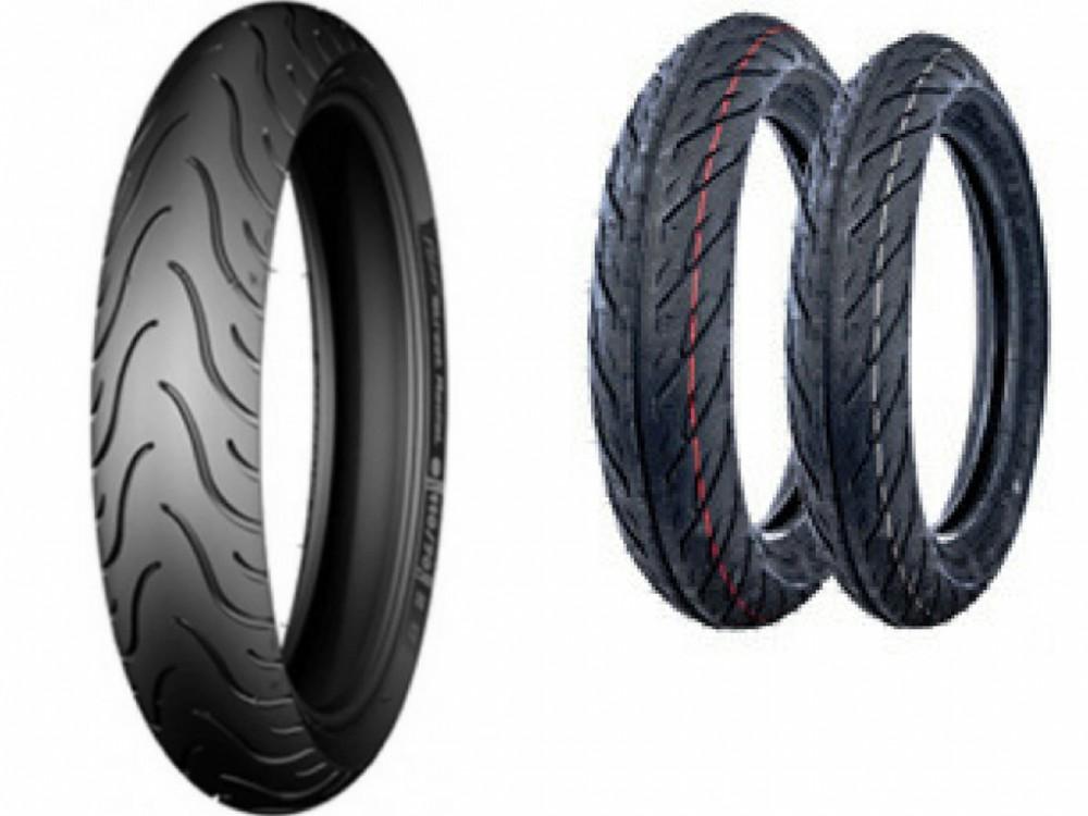Những lưu ý khi sử dụng và chọn mua lốp xe máy honda