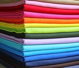 8 loại vải phổ biến để may mũ nón quảng cáo