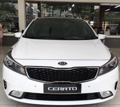 Thiết kế Hyundai Elantra 2018 và KIA Cerato 2018(1)