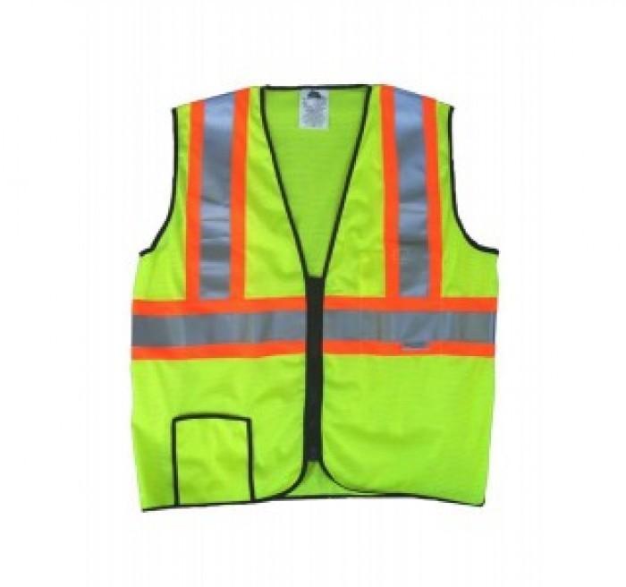 Có nên may gia công đồng phục giá rẻ?(4)