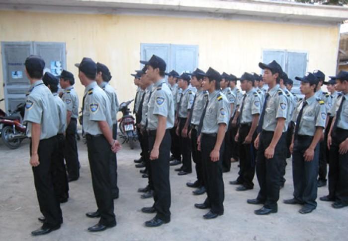 Kinh nghiệm tìm xưởng may gia công đồng phục chất lượng(1)